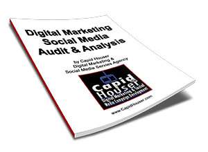 Website Audit & Analysis